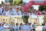 Race for the Cure, Rome, Italy