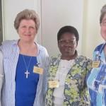 Kelompok Kerja JPIC untuk Migrasi dan Imigrasi