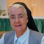 Sister Maria Lucien