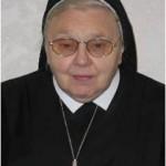 Schwester Maria Heinrita