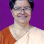 Schwester Mary Mala