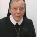 Irmã Maria Veronis