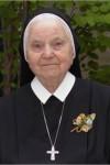 Sister Maria Angelie