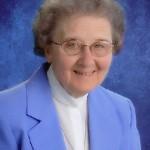 Irmã Mary Teresa