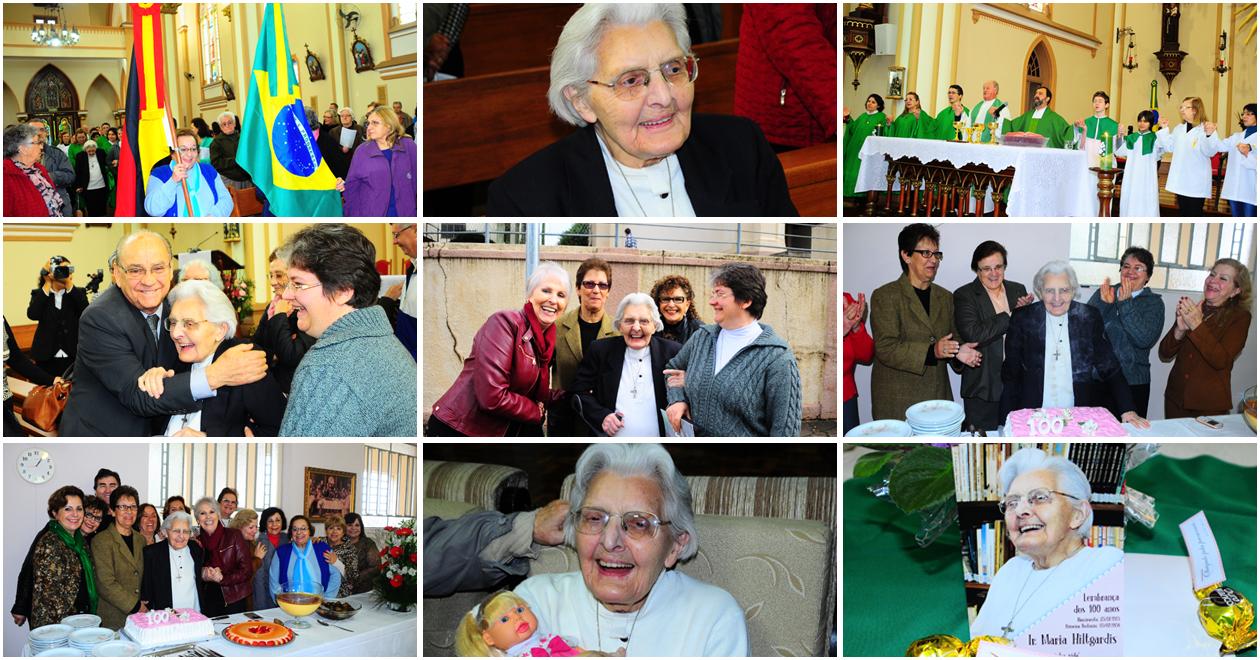 20150808_Sister-Maria-Hiltgardis