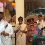 Um novo empreendimento em Pochampalli, Dharmapuri, Tamil Nadu, India