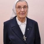 Schwester Maria da Paz