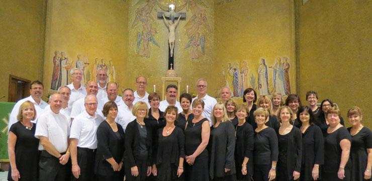 20151004_Rome_USA-Choir_01_w740