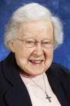 Sister Helen Mary