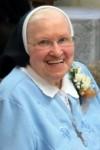 Sister Mary Kathelyn