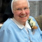 Sister Mary Kathelyn
