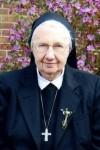 Sister  Maria  Ludmillis