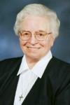 Sister Mary Neil