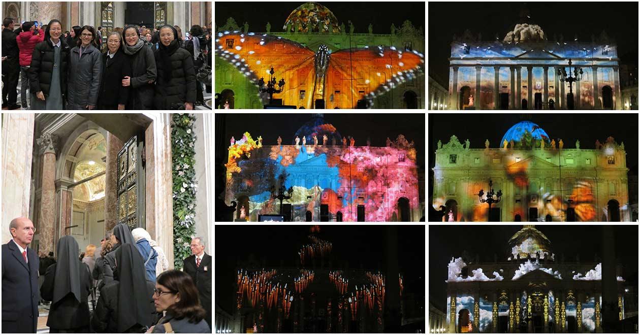 20151208_Rome_Year-of-Jubilee