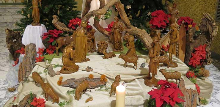 20151231_Rome_Christmas_w740