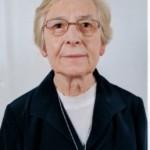 Sister Maria Ely