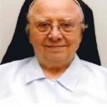 Schwester  Maria  Cecilia