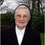 마리아 티아틸드 수녀