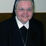 Irmã Maria Aloisa