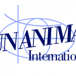 UNANIMA Newsletter October, 2019