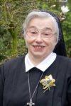 Sister Maria Annilla