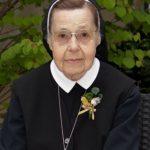 Sister Maria Sighilde