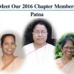 2016년 총회 위원들: 파트나