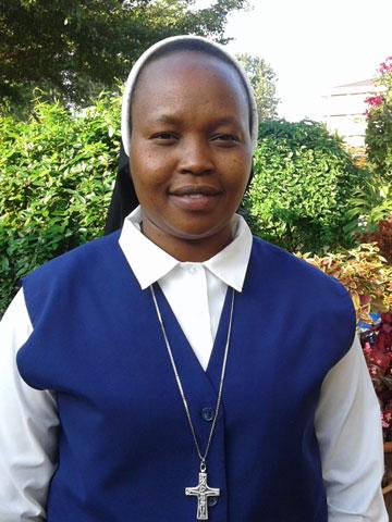 nairobimaryelizabeth_w360