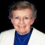 Suster Teresemarie