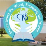 Encountering the Word, Engaging the World