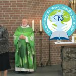 The Closing Mass of the General Chapter 2016