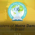 SND di Brazil