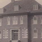 Delegasi Maria Virginum, Negeri Belanda