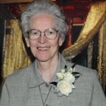 Sister Lea Marie
