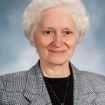 Suster Mary Ritamae