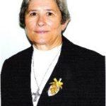 Sister Maria Elenita