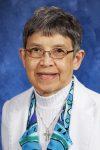 Sister Mary Niño