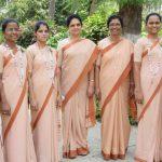 인도, 파트나, 하느님의 좋으심과 충실한 사랑