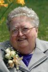 Sister Mary Joanne