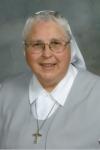 SisterMaryQuintin