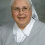 Suster Mary Quintin