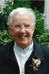 Sister Maria Severina