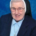 Sister Mary Bernarda