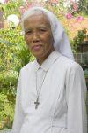 SisterMaria Yakoba