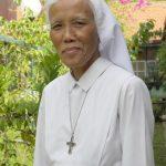 Schwester Maria Yakoba