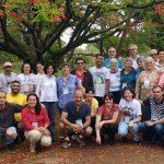 JPIC FORWARD, Canoas, Brazil