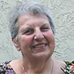 Sister Mary Emilie Ann