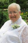 Sister Mary Lea
