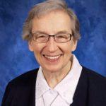 Irmã Evelyn Mary