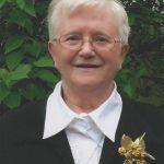 Schwester Maria Stephania